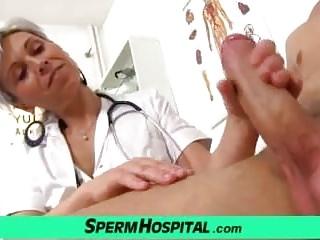 zralé porno stříkat
