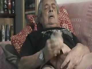 handjob + orgasm 16