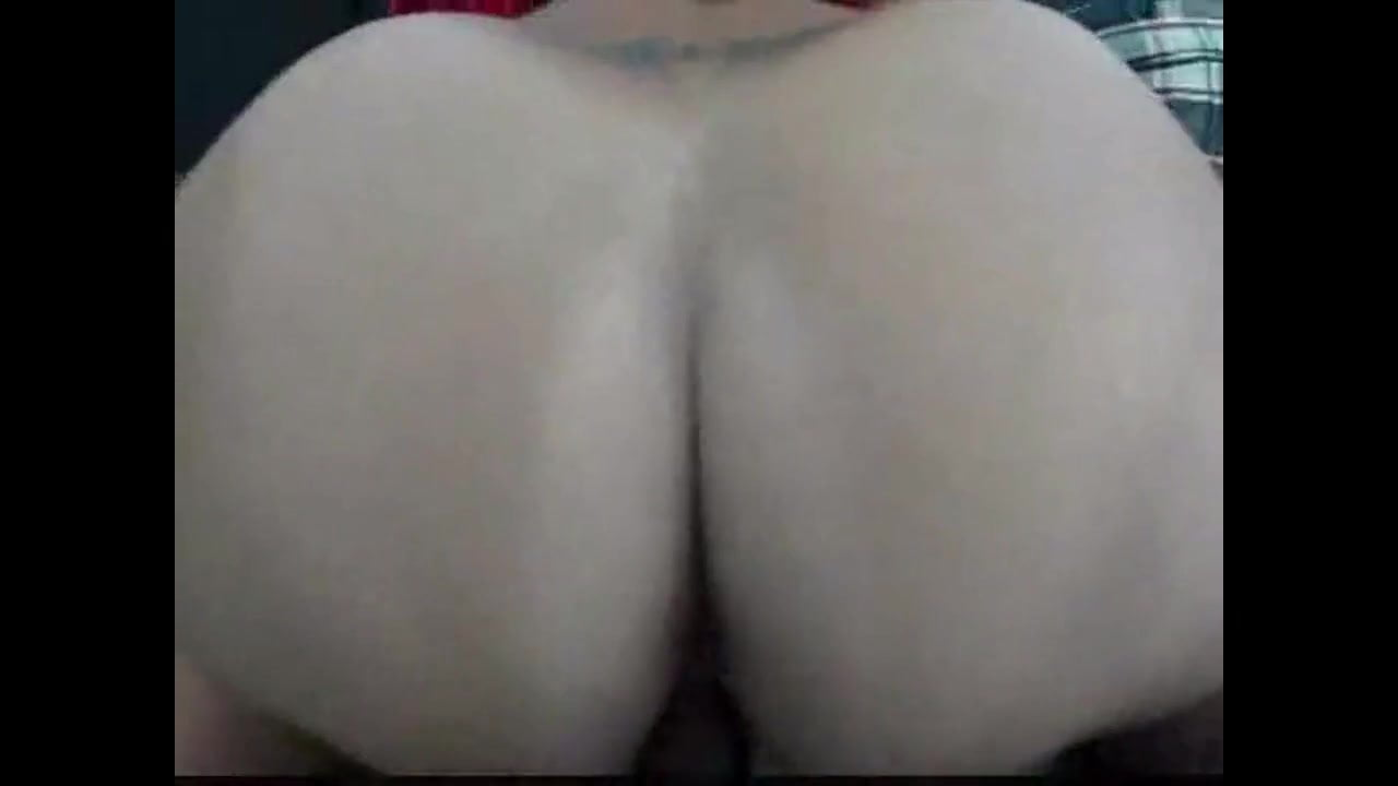 Big Ass Big Tits Doggystyle