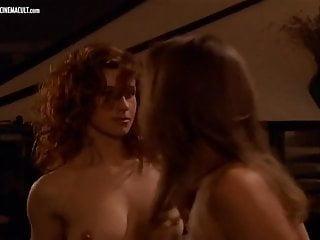 Vittoria Belvedere Serena Grandi Craving Desire