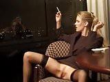 Jennifer Avalon - Coochie Coo