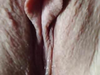 domácí BBW porno