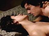 Catherine de Lean sex scene