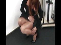 i love cross dress as a girl 50free full porn