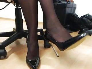 pantyhose-webgirl 407