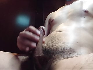 Masturbation 8