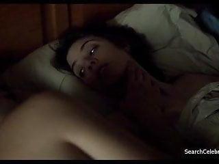 Carla Quevedo - Show Me a Hero S01E04