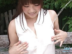 Hot Japanese Squirt Compilation Vol 17