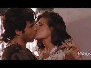 Jackline fernandez and romance...
