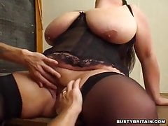 busty bbw angel from busty britainfree full porn