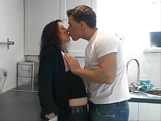 British couple