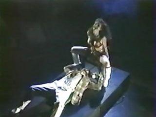 Fantasmes Cash - 1994