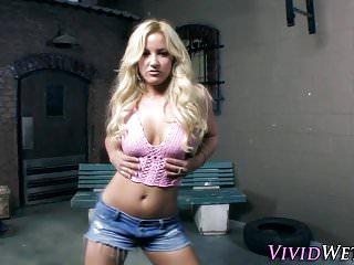 Lia Leah Porn Videos - fuqqt.com