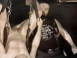 SLAVE AND MASTERS- IN 1985-PART-2