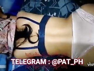 Free Melayu Ramas Tetek XXX Videos! 3GP and MP4 Mobile Fuck Porno ...