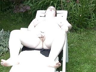 Kaylee's Fun in the Sun!
