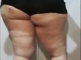 booty N165...