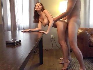 Massive titties whore