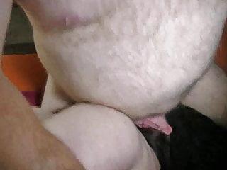 fat slutty slavewife deep throatPorn Videos