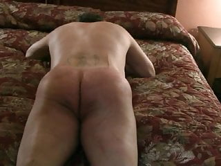 simple caning