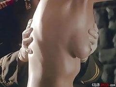 Random Sex HSDFM
