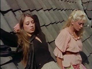 Vintage Sweltering Sex 211
