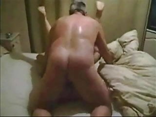 Lover secures fucked onerous by aged stranger (hubby movies)