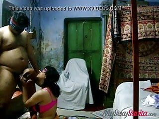 Bhabhi ki chudai devar ne ki full enjoy(hindi)