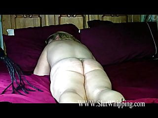 Pussy whipping preview...