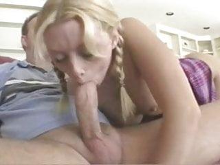 Brittney Skye - Schoolgirl