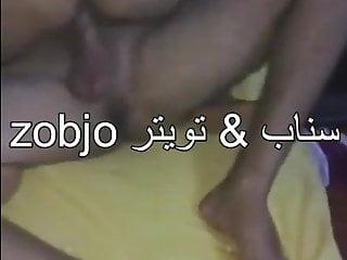 arabian lover sex orgy