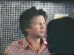 Carnet intime d'une Thailandaise (1980)