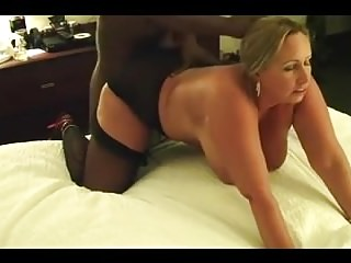 Bbc in front of husband cuckold...