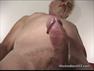 سکس گی Amateur Bobby Jerking Off workin men xxx (gay) homemade gay (gay) gay men (gay) gay lovers (gay) gay jerking (gay) gay guys (gay) amateur gay (gay) amateur