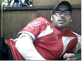 Webcam 37...