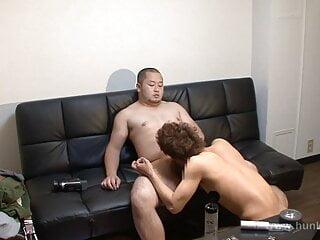 JapaneseGay