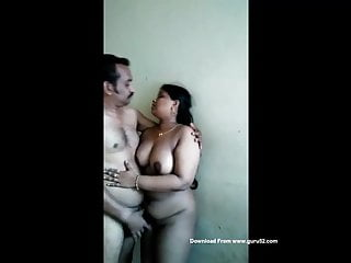 INDIAN WIFE FUCKING HARD WITH HUSBAND'S FRIEND