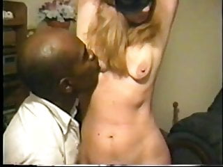 Cuckold 039 wife bound to...