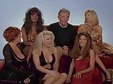 Pandora Peaks-Playboy's Voluptuous Vixens II