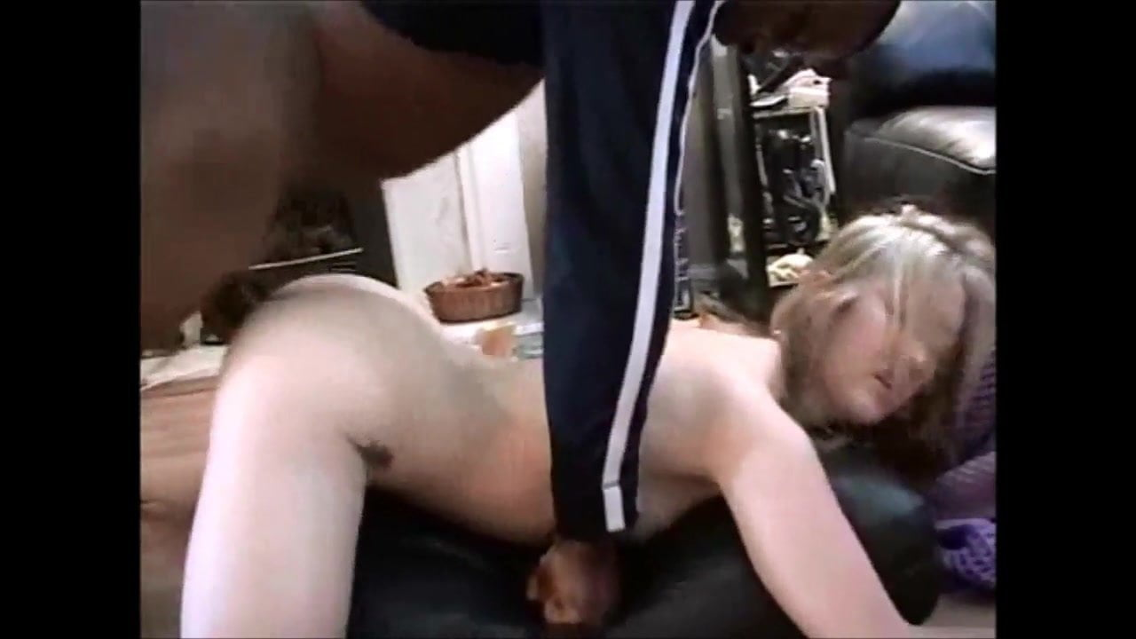 Amateur Teen First Time Bbc