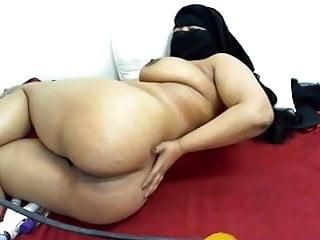 Porn hijab free Hijab Porn