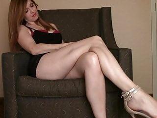 Cum on swollen boobs