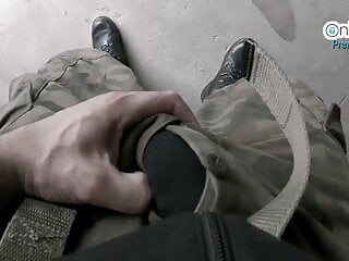 سکس گی Polish soldier and his bulge polish (gay) military man (gay) military  masturbation  massage  hd videos gay onlyfans (gay) gay jerking (gay) gay foot fetish (gay) gay fetish (gay) gay bulge (gay) gaping  couple  blowjob  big cock  amateur  60 fps (gay)