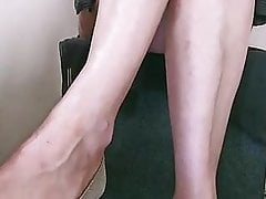 Widescreen legs 2