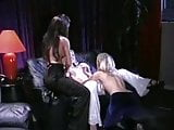 Adult Movie scene3