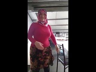 Hijab mix 2...