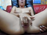 tania squirts