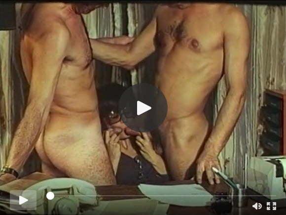 classic porn gems 44 (-moritz-)sexfilms of videos